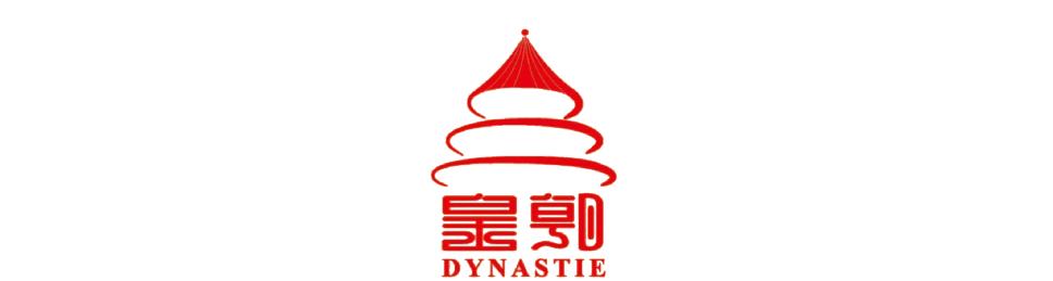 Dynastie Logo_Kooperationspartner von SRTI GmbH