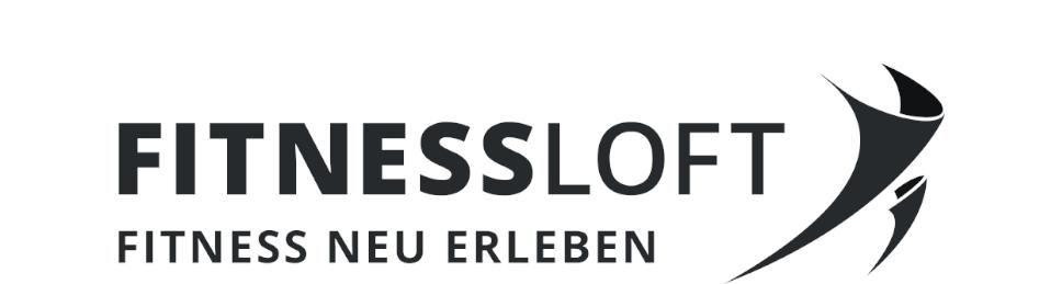 Fitnessloft Logo_Kooperationspartner von SRTI GmbH
