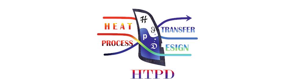 Logo von HTPD_Kooperationspartner von SRTI GmbH