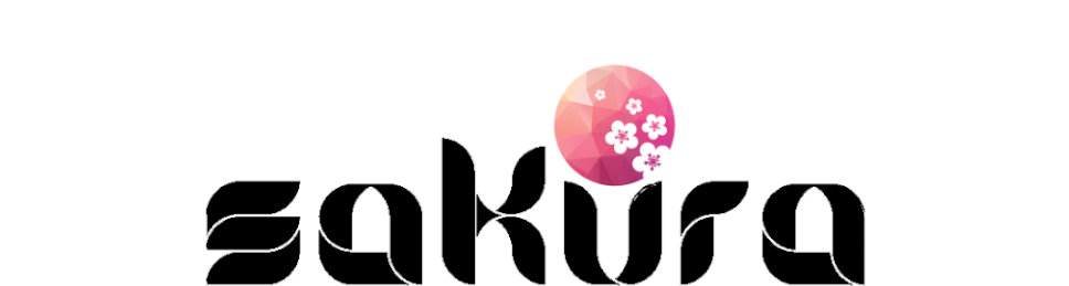 Sakura Logo_Kooperationspartner von SRTI GmbH